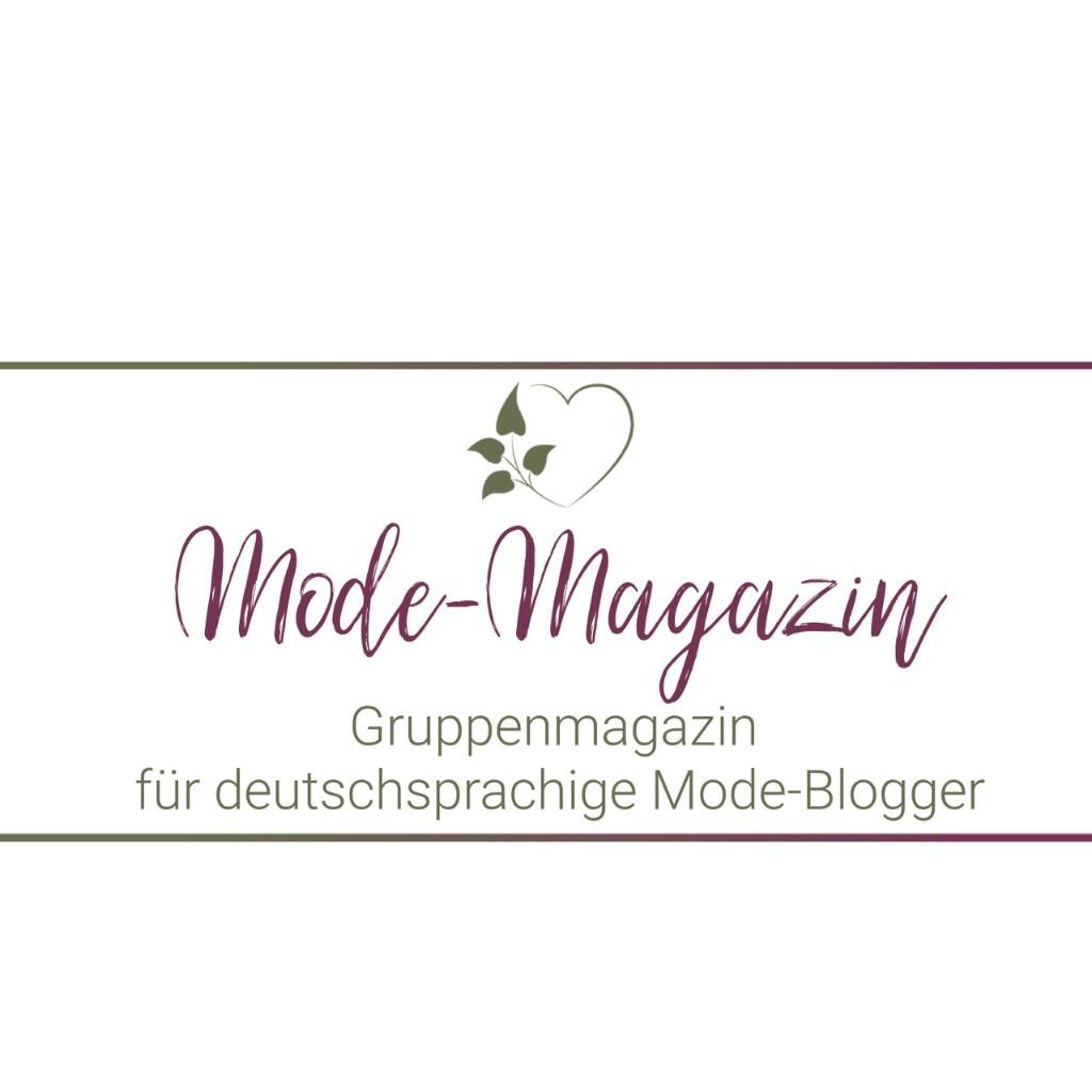 German Blogger *Fashion* - cover