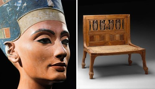 Ancient Egyptian Inventions That Will Surprise You