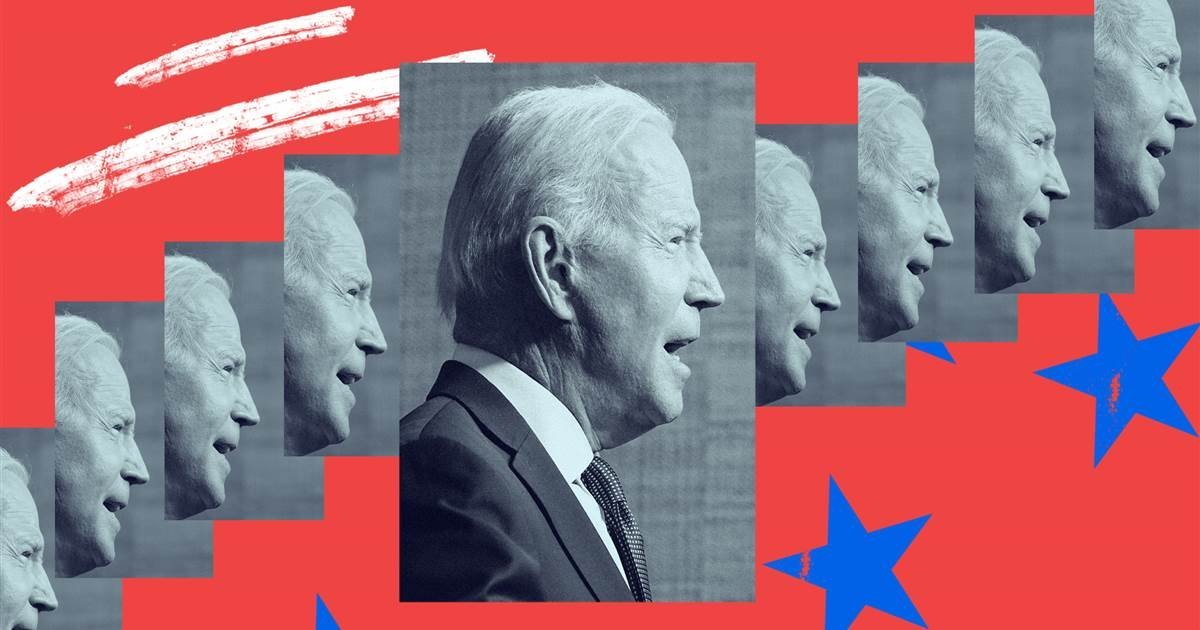 Biden addresses congress: What you need to know