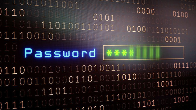 Prevent Identity Theft With These 10 Essential Steps