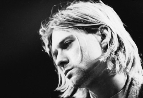 Your favorite artists reflect on Nirvana's 'Nevermind' 30 years later