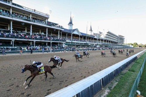 2021 Kentucky Derby Guide