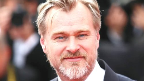 The Worst Superhero Movie, According To Christopher Nolan