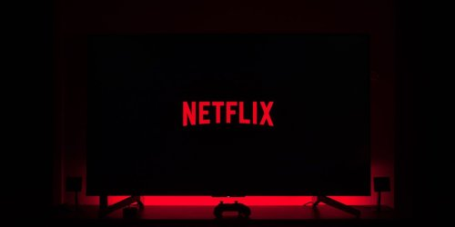 Become an Overnight Netflix Pro: 50+ Tips and Tricks You Should Know