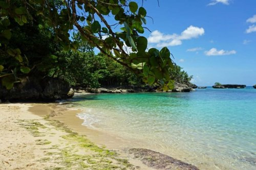 73 Interesting Facts About Dominican Republic You Might Not Know