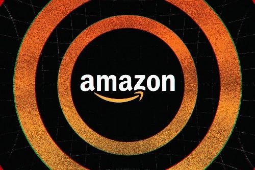 Amazon Event 2020