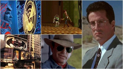 Best movie Easter eggs: film facts that will blow your mind