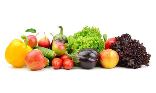 Pancreatic Cancer Diet: Foods You Should Be Eating