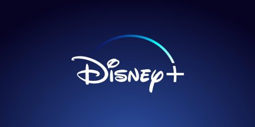 How Disney+ Gained Over 116 Million Subscribers So Quickly
