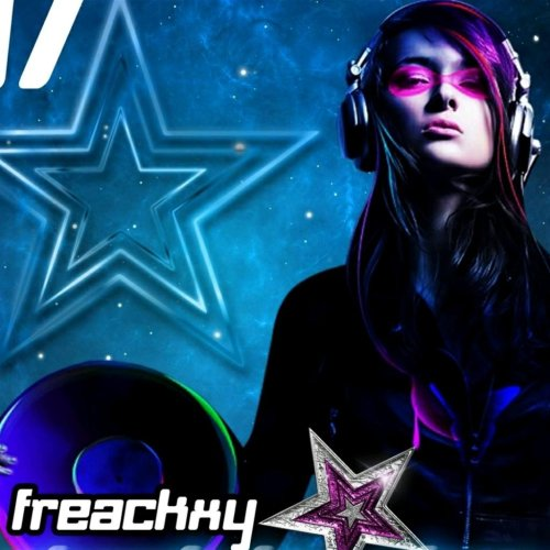 Fresh Music News 011 cover image