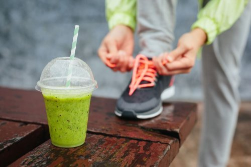 Foods to Eat Before Running — Plus More Running Tips