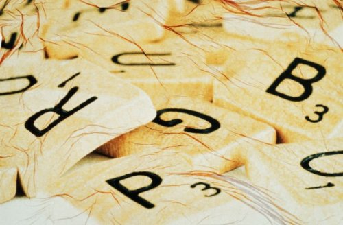 20 Words You Should Learn if You Play Scrabble — Plus Other Brain Games