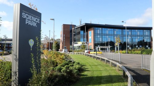 COVID testing has been suspended at a private laboratory in Wolverhampton