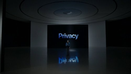 Apple's Private Relay Won't Be Available in 10 Countries Including China