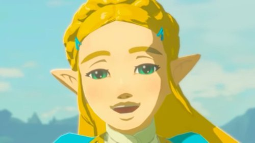 The Endings Of Every Zelda Game Explained