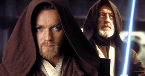 Obi-Wan Kenobi: All We Know About the Upcoming Disney+ Series