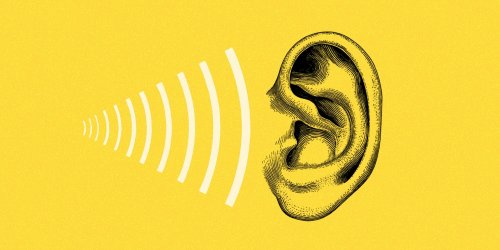 This Common Habit Can Ruin Your Hearing and Increase Dementia Risk