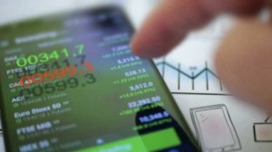 While the Market is Unpredictable, Here Are Some Stocks to Look Out For