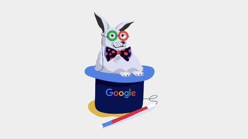 Explainer: What Is Google FLoC?
