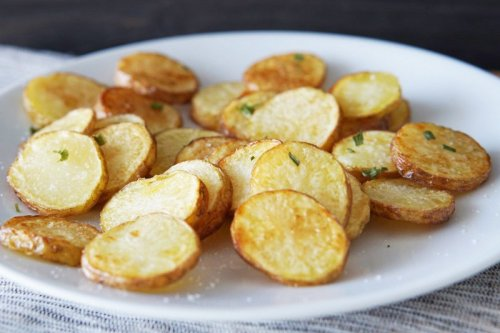 Must Try Air Fryer Recipes