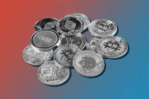 Should You Invest in Crypto?