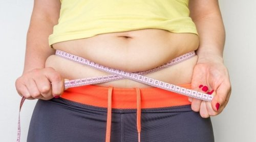 The Most Harmful Fat In Your Body and How to Lose It, According to Experts