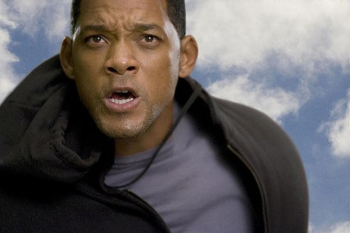 Will Smith Resurrecting A Beloved Franchise, & Everything Else He's Doing Next