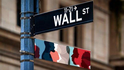 Peloton, NIO, Fastly and Jobs – On TheStreet Thursday