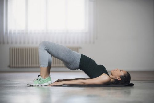 Glute Exercises That Are a Waste of Time — and What to Do Instead