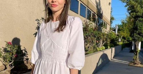 I just found 25 dreamy summer dresses for every price point