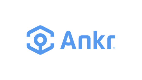 Is ANKR the next Dogecoin?