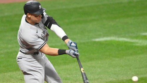 Yankees vs. Athletics Series Preview