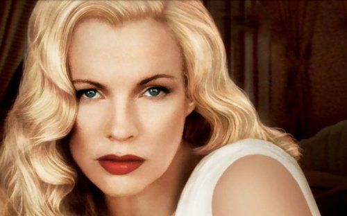 Kim Basinger & Other Stars Who Disappeared, Where Are They Now?
