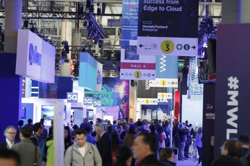 MWC 2021 Returns to Barcelona But Not Everyone Plans on Showing Up