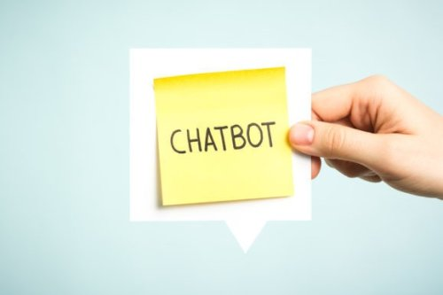 5 tips for building a chatbot that's actually useful