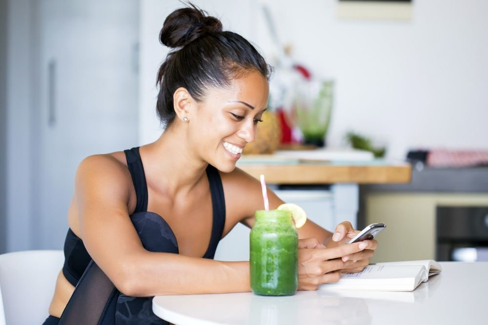 5 Juices for a Liver Cleanse, Plus Other Ways to Keep Your Liver Healthy