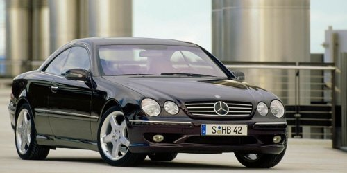 We Stay Away From These Depreciated Sports Cars (And You Should Too)