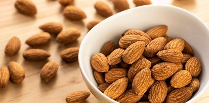 16 High Fiber Foods for Good Gut Health, Says a Dietitian