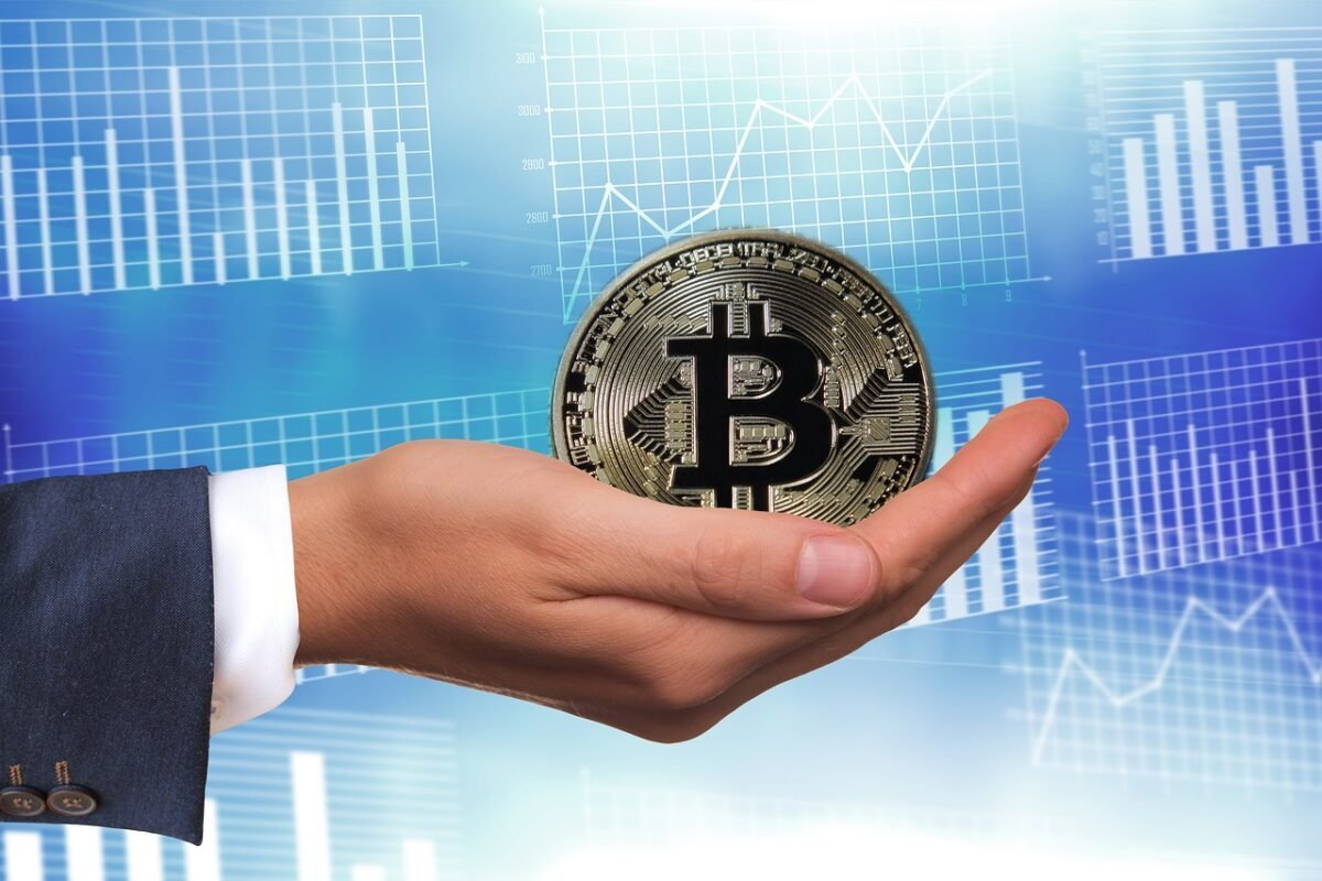Bitcoin at $35,000: is it really a good buying opportunity?