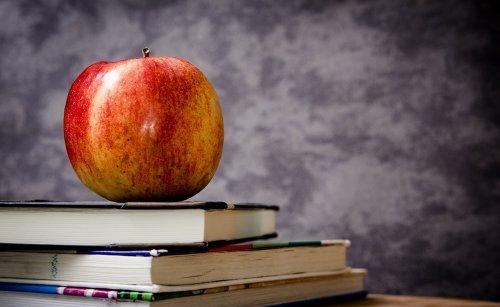 Celebrate World Teachers' Day with FlipEDU