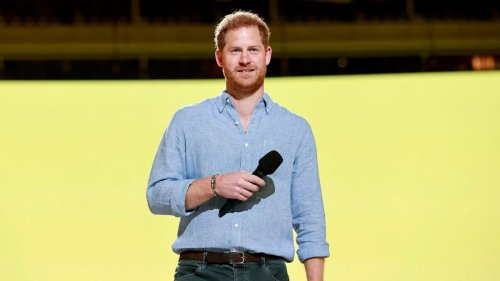 Here's What Prince Harry Needs to Address In His Upcoming Memoir