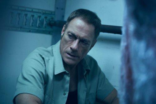 'The Last Mercenary' Trailer Reveals Jean-Claude Van Damme in Fighting Form for