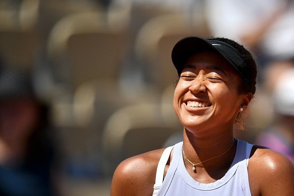 French Open 2021: Top Contenders on the Men's and Women's Sides