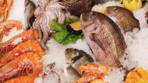 Cooking Seafood at Home Has Increased During the Pandemic