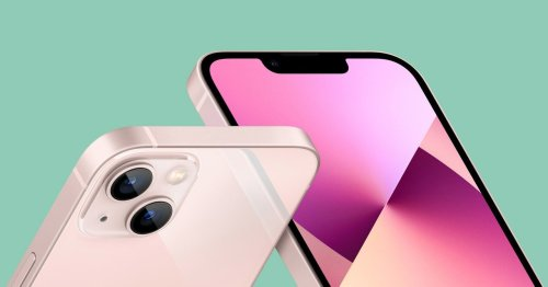 WIRED Reviews: Should You Get the New iPhone?