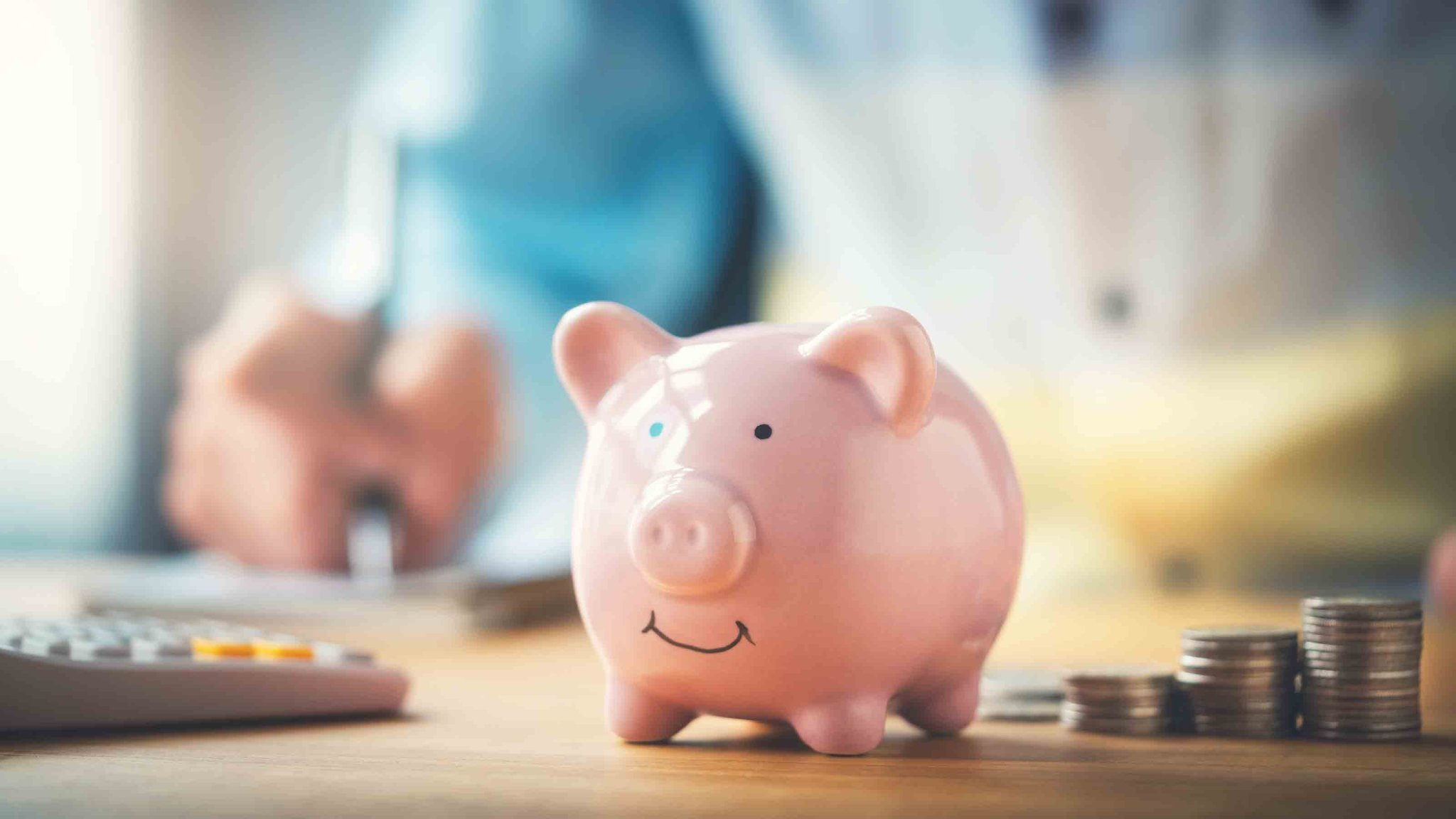 Shattering retirement myths