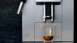 How to Maintain Regular Coffee Machine Hygiene to Avoid Unwanted Mold and Yeast