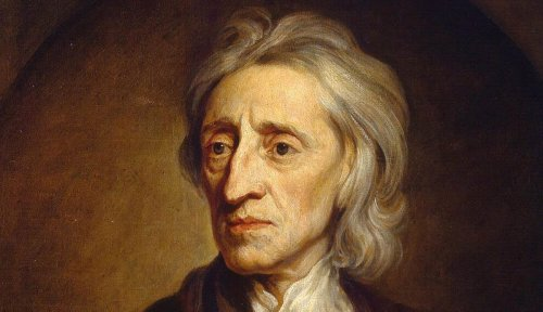 What is Liberalism? Understanding John Locke
