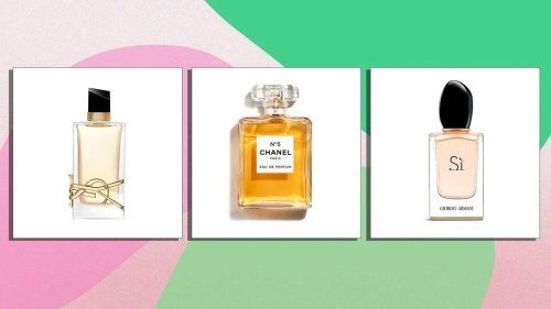 These Stunning Perfumes Will Change Your Life