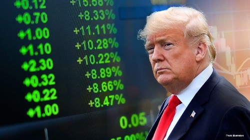 Election Day 2020: Impact on the Stock Market, Big Tech & More